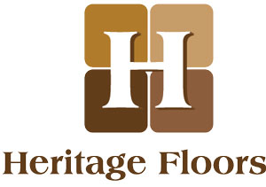 Heritage Floors